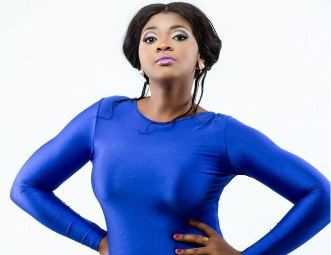 Rose Ndauka Awatolea Uvivu Watoa Mimba