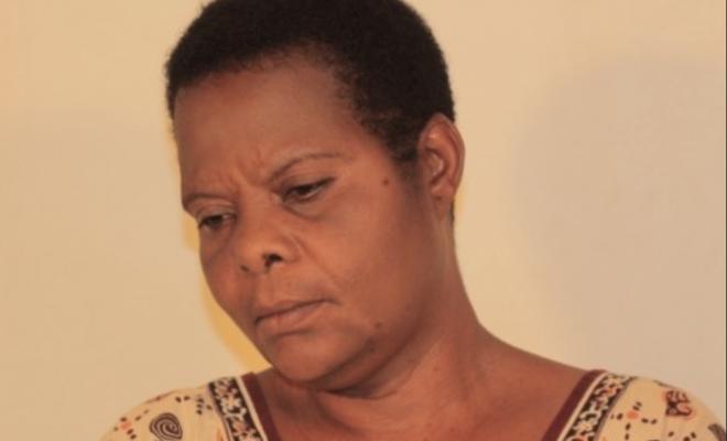 Mama Kanumba: Wema Sepetu Ni Mwanamke Wa Kuoa