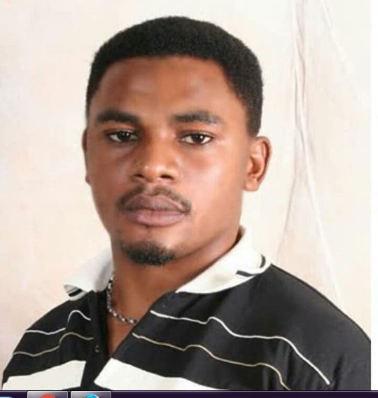 Ikiwa  Ni Kumbukumbu Ya Kifo Cha Juma Sajuki,Fahamu Historia Yake kwa Ufupi .