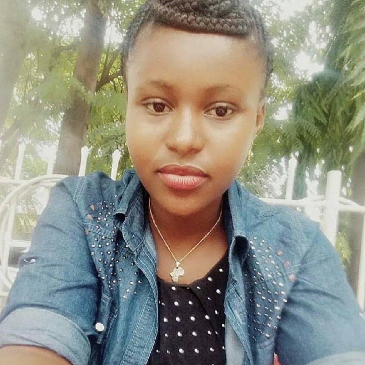 Kifo cha Mwanafunzi Aqwilina Kilivyogusa Mastaa
