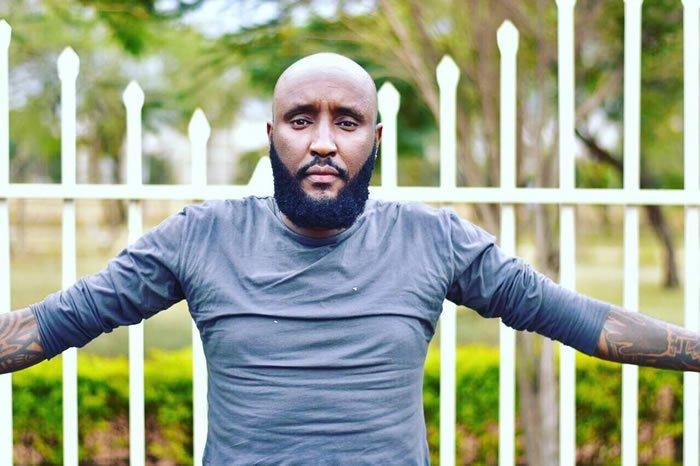 Shaffie Werru Afunguka Kuhusu Ndoa Ya AY na RemmyRwanda