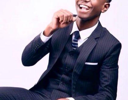 Young Killer: Siwezi Kubadilisha Muziki Ninaofanya