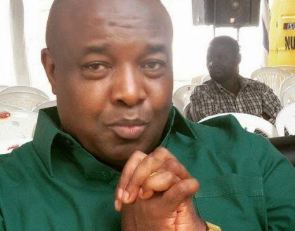 Le Mutuz Awapa Makavu Wasanii, Asema Steve Nyerere Ndio Kiongozi Anaewafaa.
