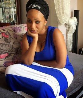 Hakuna Ninaemwamini Tangu Ninyweshe Madawa ya Kulevya:-Esther kiama