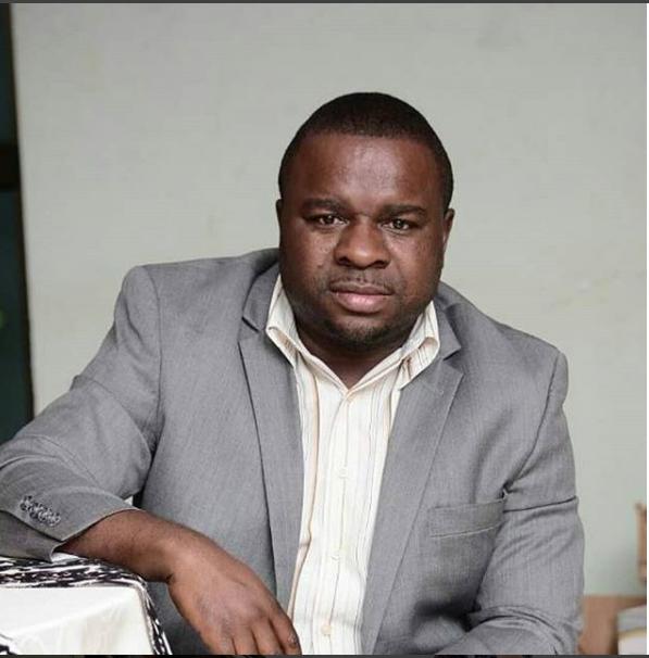 Mr Sugu na Mwenzake Aachiwa Huru Mapema Leo - Ghafla! Tanzania