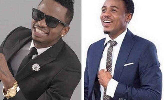Tanzania ma-role Model ni Alikiba na Diamond, Hatuwei Kuwa na Taifa Lenye Uchumi Imara:-Eng.Barozi