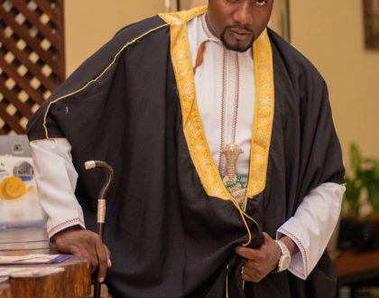 Gabo Ashinda Tuzo Nyingine Zanzibar