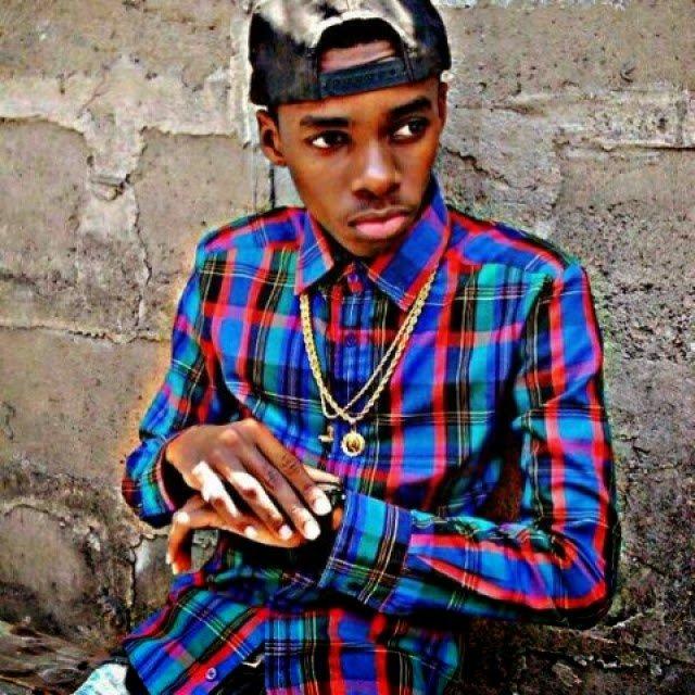 M-Rap Atangaza Kuwa Anatafuta Mchumba