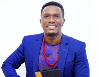 Niliokoka Kwa Sababu ya Kuogopa Kifo:- Masanja