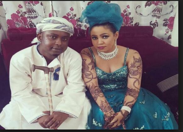 Kwa ajili ya Familia,Yawezekana Mr blue Akaacha Muziki