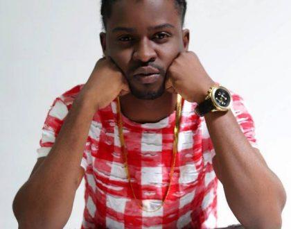 Petit Man Ajibu Kuhusu Kibendi cha Mnyarwanda.