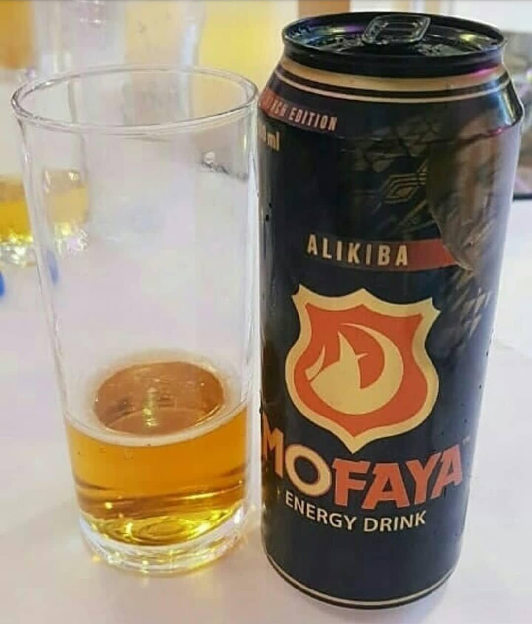 Alikiba Atoa Sababu ya Mofaya Kushindwa Kuingia Sokoni