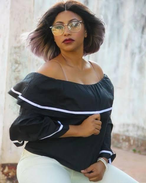 Esma Platnumz Amuweka Wazi  Mpenzi Wake Mpya (picha)