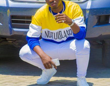 Lava Lava  Afungukia Tuhuma Za Kumtelekeza Mwanamke Mjamzito