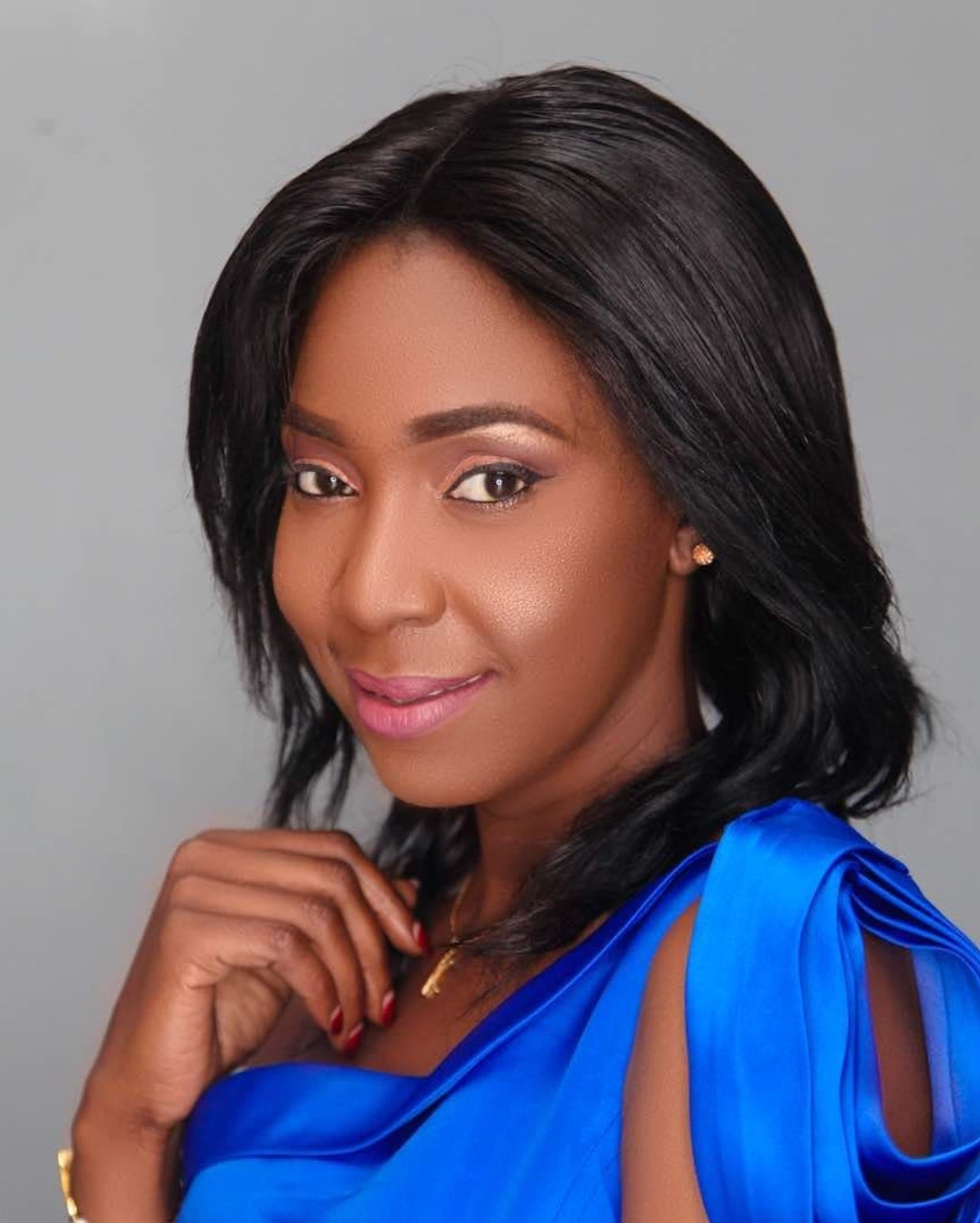 Monalisa Ashinda Tuzo Nyingine Nchini Uganda