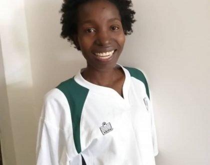 Hawa Atoa Shukrani Zake Kwa Diamond na WCB Baada Ya Kumaliza Matibabu