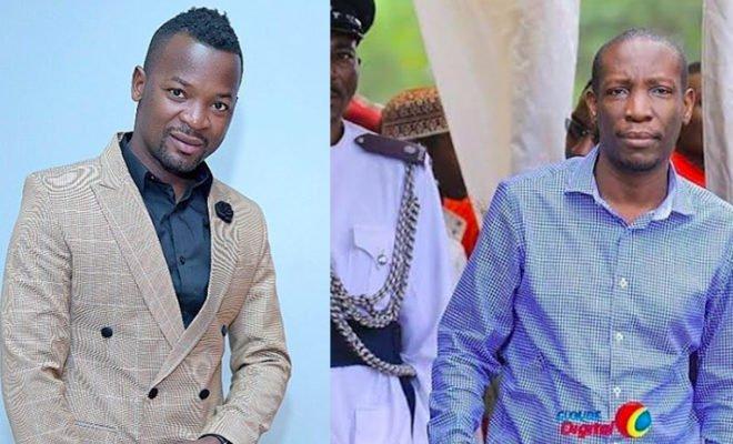 Game Haina Ushindani Bila Wewe :-Maneno ya Majizo kwa Ruge