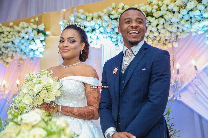 Nikienda Kambini Wife Nitamuacha na Nani Nyumbani.:-Alikiba
