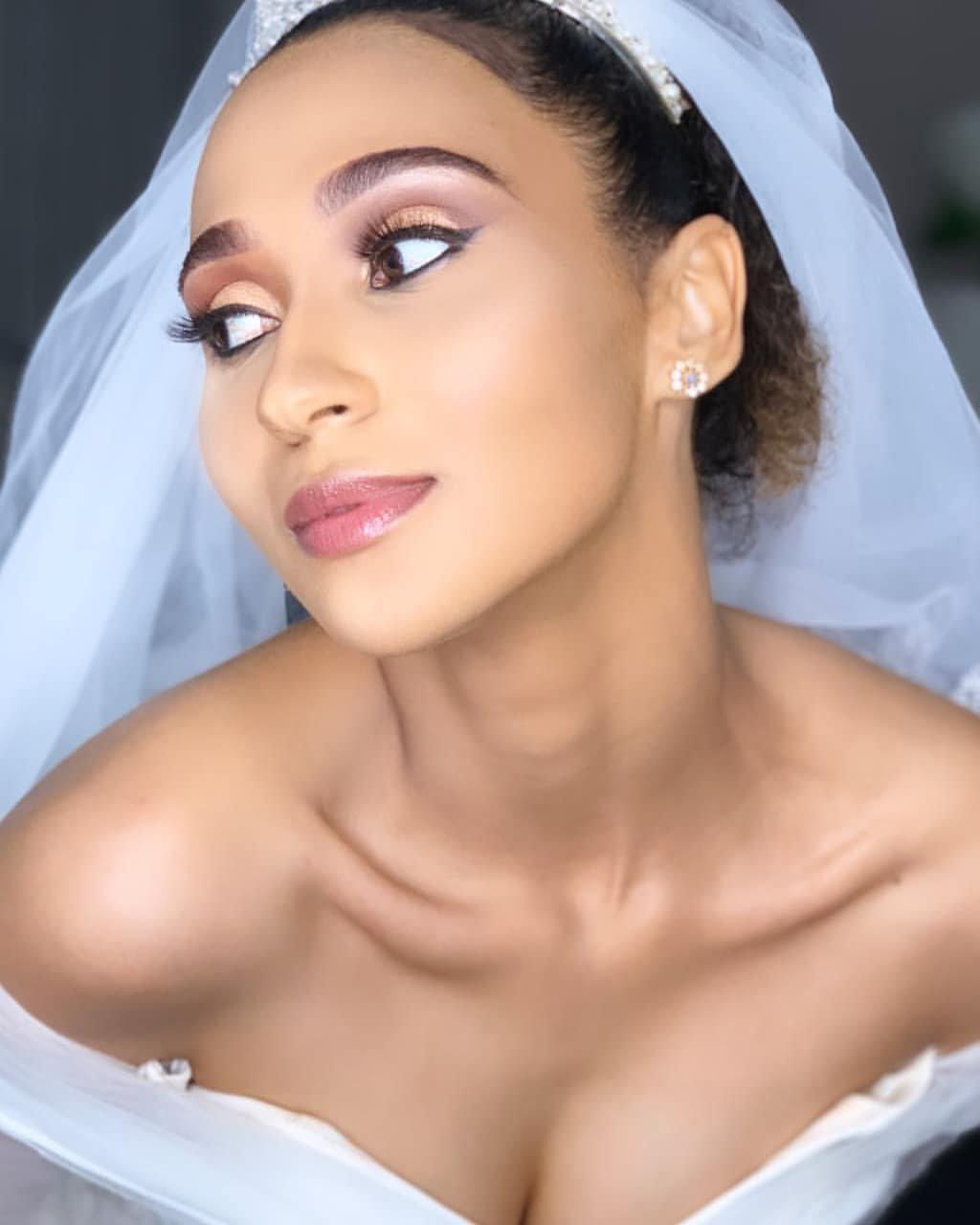 Nelly Kamwelu Yupo Njiani Kufunga Ndoa
