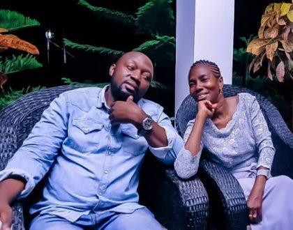 Mume Wa Mama Diamond Afunguka Mazito