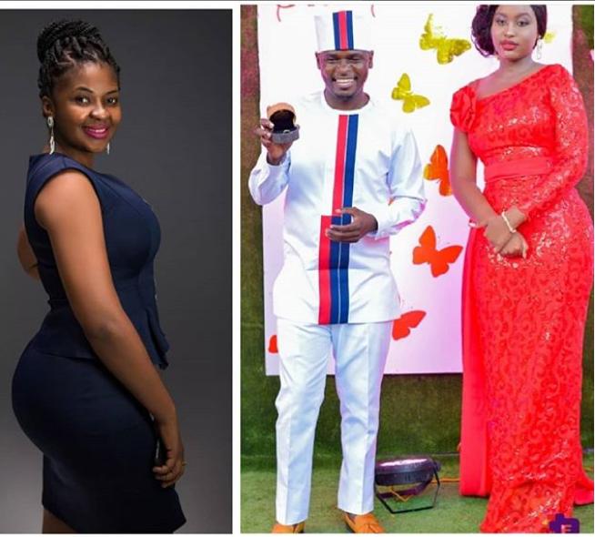 Rose Anaumia kwa Sababu Alishatafunwa na Mc pilipili:- Mwijaku