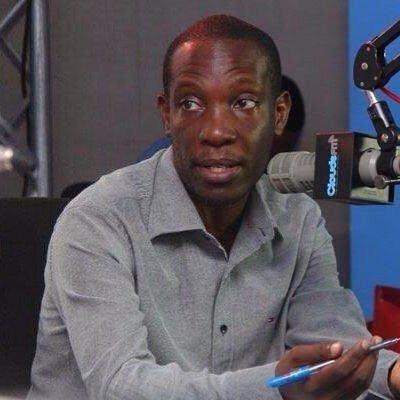 Mwili Wa Ruge Mutahaba Kuzikwa Jumatatu Mkoani Bukoba