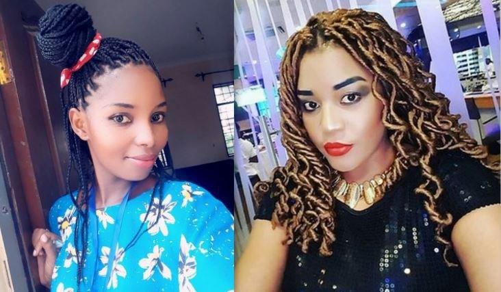Msiba Watengeneza Bifu Zito Kati Ya Isabela na Baby Madaha