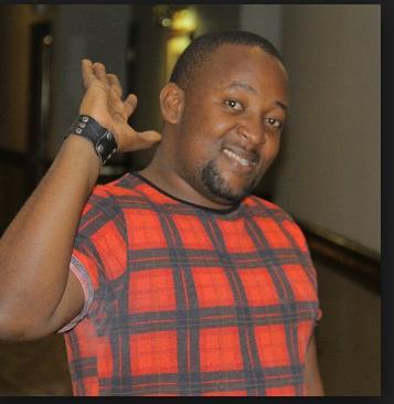 Meneja wa Diamond Kukata Rufaa Kesi yake Dhidi ya Shekhe Mbonde