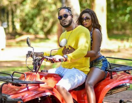 Bebecool release new collabo with Jason Derulo and Rayvanny