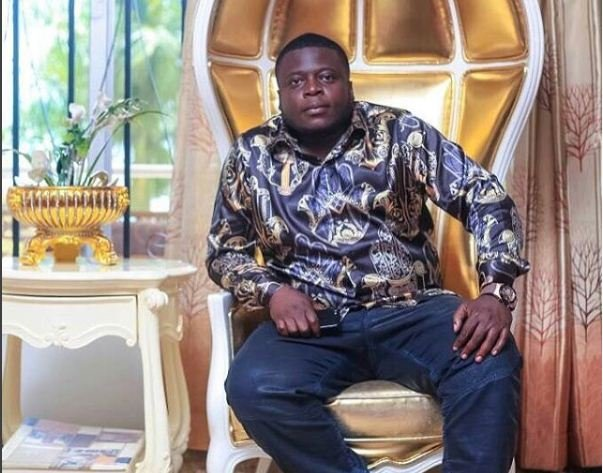 High Court Rejects Petition To Exhume The Late Ivan Semwanga's body