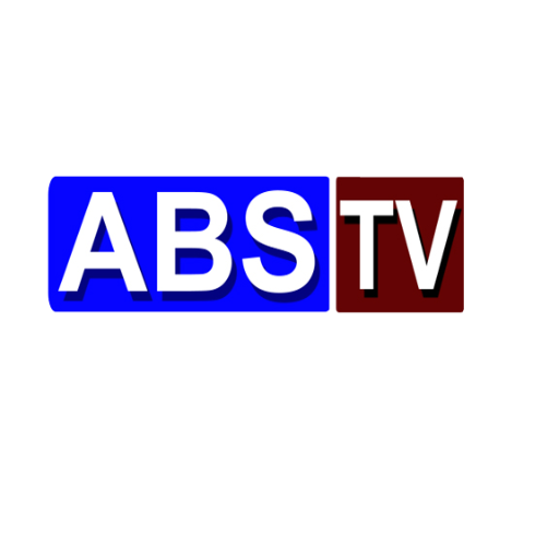 Uganda Communications Commission lifts ABS TV suspension