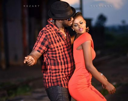 """Bebe Cool releases """"One More Touch"""""""