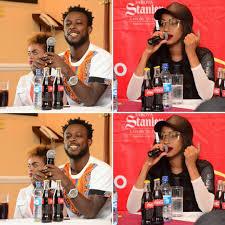 Sheebah Karungi speaks out on her Coke Studio Experience