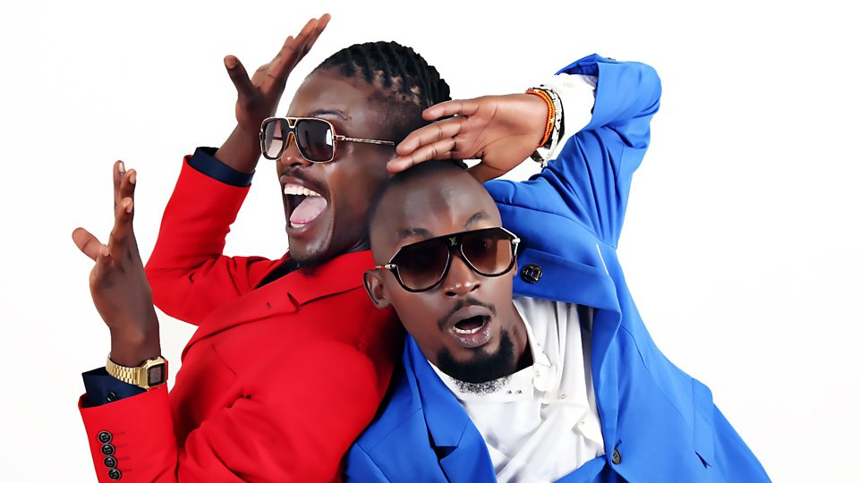 "Radio and Weasel release new hit, ""Done"" ft Locnville"