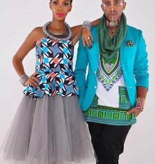 South African Mafikizolo To Headline ASFAS 2017