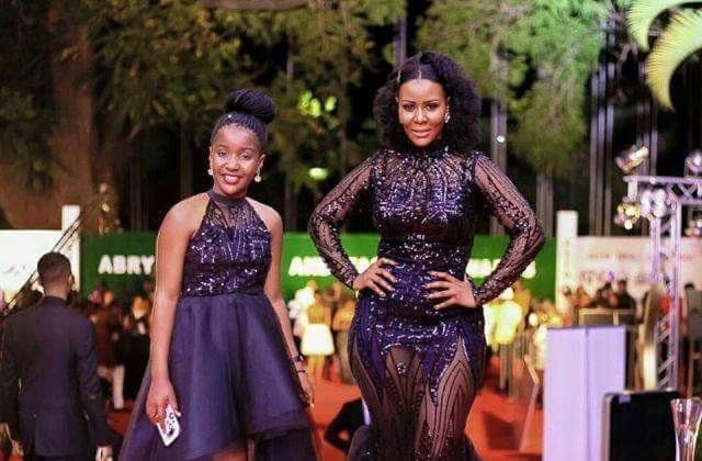 Abraynz Style and Fashion Awards releases full nominee List for ASFAS 2018