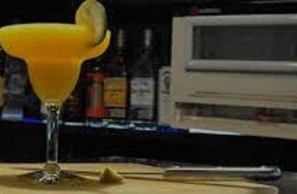 Ciroc Pineapple brunch/ kla cocktail week Awesomeness