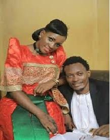 "FiFi Da Queen ashamed of her ""Unfashionable"" family"