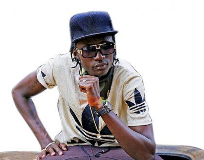 "Ziza Bafana makes his return to the Musical stage with ""ebizibu"""