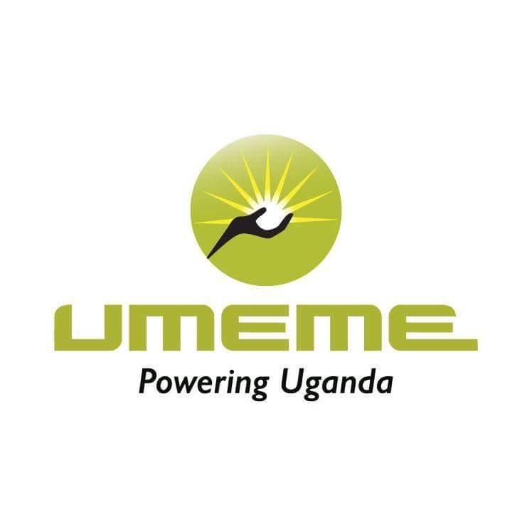 Total Blackout in Uganda