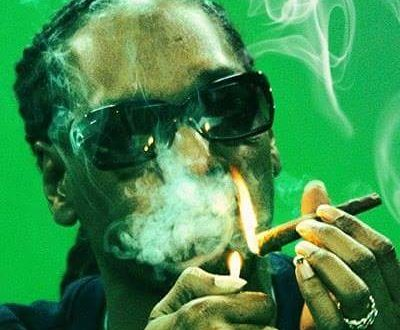 Snoop Dog Wants to Come to Uganda