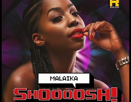 Malaika Nnyanzi signs Two Major Deals With Rock Star TV