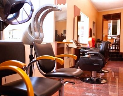 Five Irritating Things That Happen In a Ugandan salon