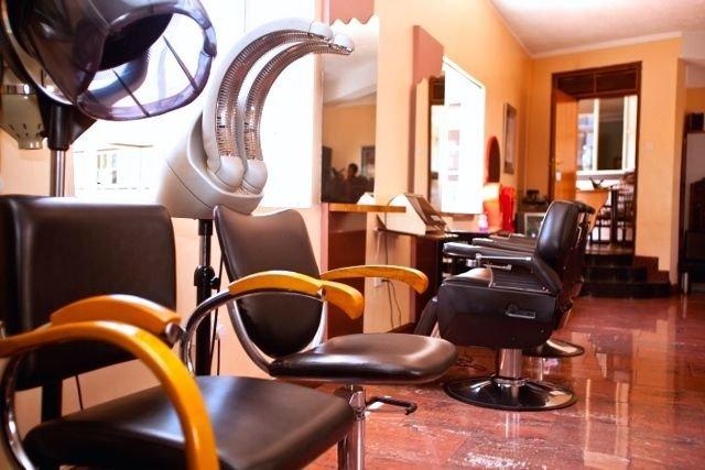 Five Irritating Things That Happen In a Ugandan salon