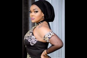 Wema Sepetu in trouble over drug abuse and possession