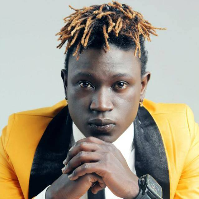 """Gravity Omutujju Resurrects """"who is who"""" beef in new song"""