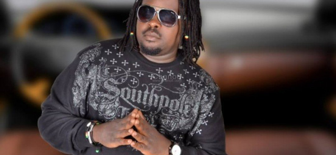 Weasel reconciles with manager, Chagga