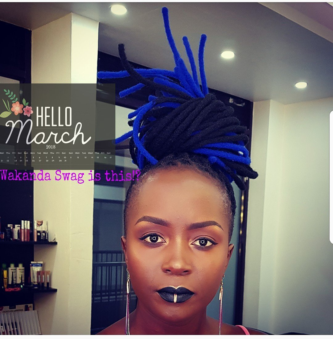 Anne Kansiime Vlogs Her Journey To Wellesley AWLC. Watch Video here.