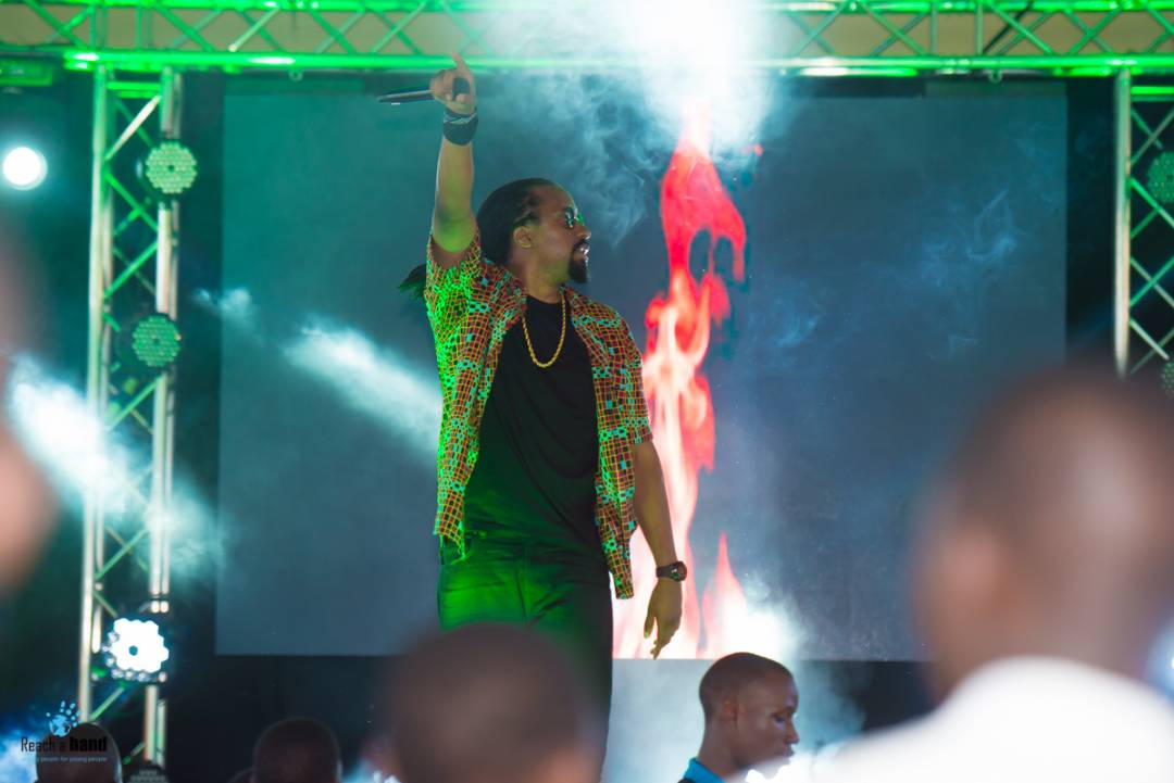 "Navio makes a major return with ""Numbers"" video"