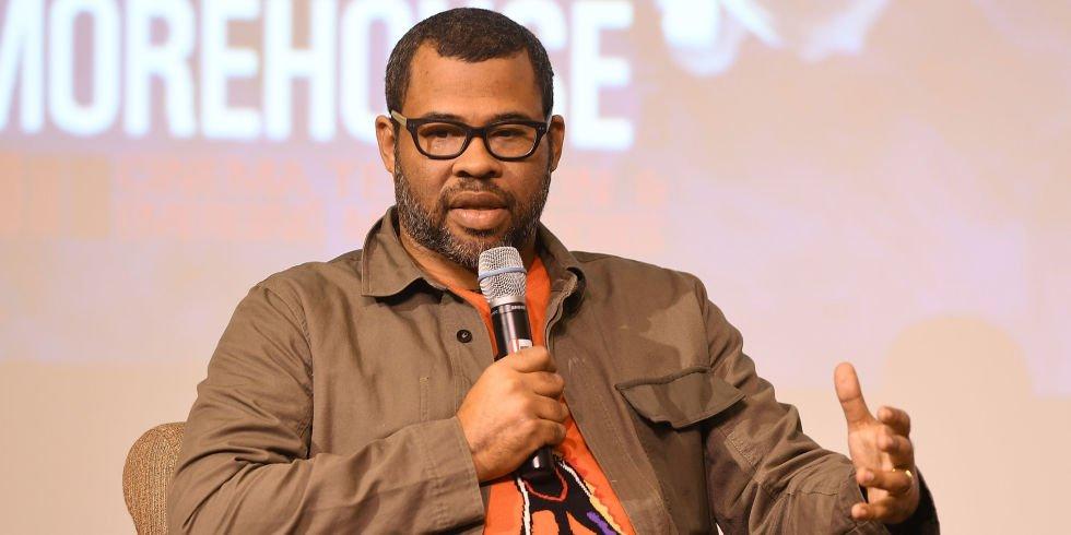 jordan peele wins oscar for adapted screenplay